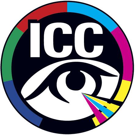 icc logos
