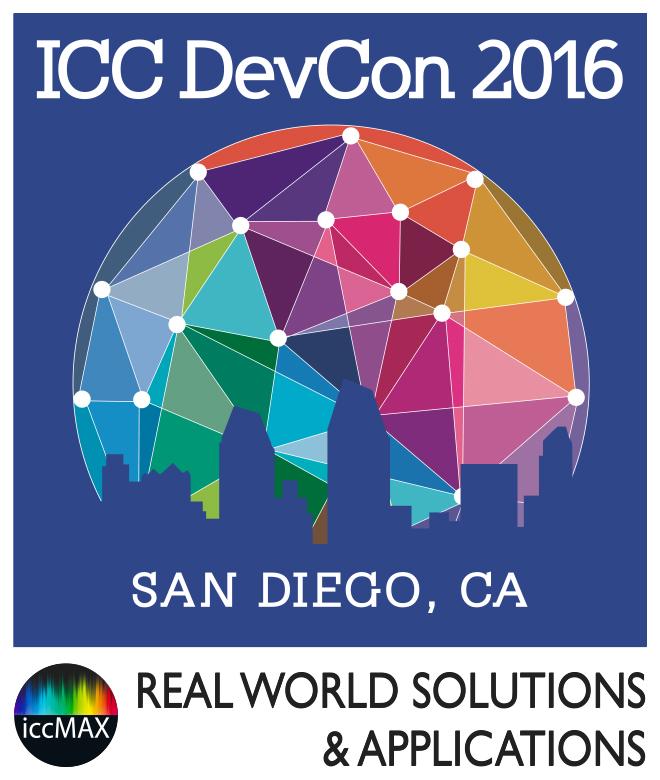 ICC DevCon